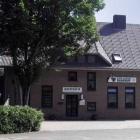 Foto zu Zum alten Bahnhof:
