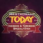 Foto zu Restaurant Today: