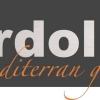 Neu bei GastroGuide: Bardolino