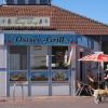Bild von Ostsee-Grill