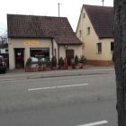 Foto zu Da Franco: