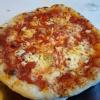 Neu bei GastroGuide: Pasta del Casino