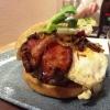 Mühlen-Burger