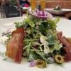Winterlicher Salat 2