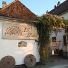 Foto zu Gehrlein's Alte Mühle: Außenansicht