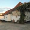 Die Alte Mühle (Außenansicht)
