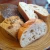 Gutes Brot