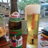 Schwarzwald und Pfalz - im Bier vereint!