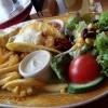Neu bei GastroGuide: Chilli's Mexican Restaurant y Bar