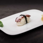 Foto zu Hong Long Asia Restaurant: