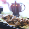 Neu bei GastroGuide: Lotus China Restaurant