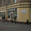 Neu bei GastroGuide: Schillereck