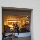Foto zu Schlosscafe: