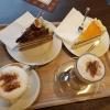 Neu bei GastroGuide: Schlosscafe