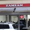 Bild von Zamzam