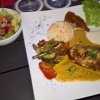 Bild von Restaurant Layali