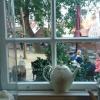 Bild von Cafe Fräulein Brömse