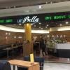 Neu bei GastroGuide: Café Bella im City-Point