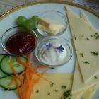 Foto zu Mein Café und Herrlichkeiten: