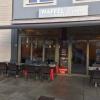Neu bei GastroGuide: Waffel Café