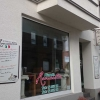 Neu bei GastroGuide: Pizzeria Romantica