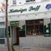 Neu bei GastroGuide: Kettwiger Treff