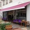 Neu bei GastroGuide: Rolas Bistro & Café
