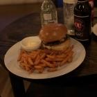Foto zu Beschte: Beschter Burger