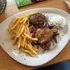 Neu bei GastroGuide: Restaurant Ilios