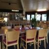 Neu bei GastroGuide: Park Cafe Sankt Martin
