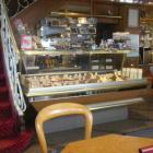 Foto zu Café Bäckerei & Konditorei Unmüßig: