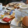 Grosses Frühstück Teil 1