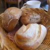 Grosses Frühstück Teil 2