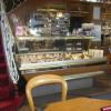 Neu bei GastroGuide: Café Bäckerei & Konditorei Unmüßig