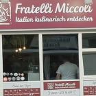 Foto zu Fratelli Miccoli: