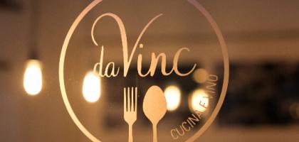 Bild von DaVinc Cucina e Vino