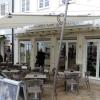 Neu bei GastroGuide: Venezia Eis Boutique