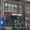 Neu bei GastroGuide: Coffee Fellwos