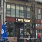 Foto zu Coffee Fellwos: