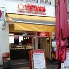 Foto zu Vietnam Street Food: .