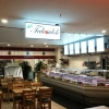 Neu bei GastroGuide: Tabuleh in den Schadow Arkaden