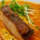 Foto zu Culinaria: Steinköhler