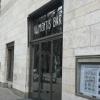Neu bei GastroGuide: Klimentis Bar