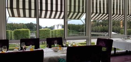 Bild von Dorint Park Hotel