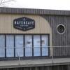 Neu bei GastroGuide: Hafencafe Schleswig
