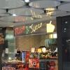 Neu bei GastroGuide: Pizza & Succo