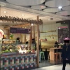 Neu bei GastroGuide: Rosita`s Chili