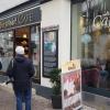 Neu bei GastroGuide: Uracher Brezelbäck Cafe