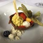 Foto zu Ristorante Locoselli: 3 Gang Überraschungsmenü Dessert