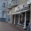 Bild von Mein Cafe